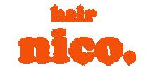 hair/nico.(ヘアーニコ)